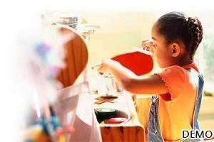 3_Full Time Babysitting Services